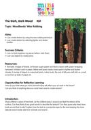 THE-DARK-DARK-WOOD-KS1-2017.pdf
