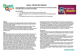 My-PopStar-Disaster.pdf