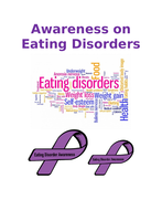 TES-Eating-Disorders.docx