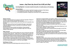 Turn-It-Off---Lets-Play.pdf