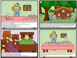 Goldilocks-And-The-Three-Bears-Story-Sequence.pdf