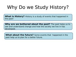 Why-study-History.pptx
