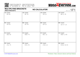 expanding-a-bracket-first-steps.pdf