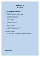 Mi-gente---Worksheet-para-estudiantes.doc