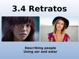 5.-Mi-gente---4-Retratos.ppt