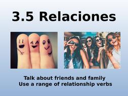 6.-Mi-gente---5-Relaciones.ppt