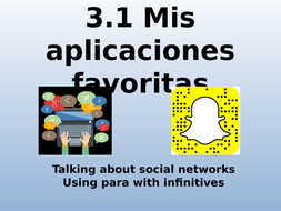 2.-Mi-gente---1-Mis-aplicaciones-favoritas.ppt