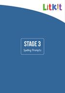 LitKit-Stage-3-Spelling-Prompts.pdf