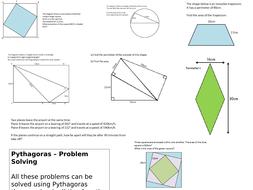 Pythagoras-problem-solving-A3.pptx