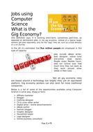 Gig-Economy.docx