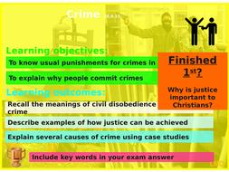2-Crime.pptx