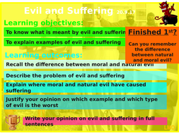 3-Evil-and-Suffering.pptx