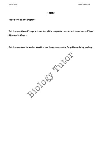 pdf, 608.16 KB