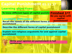 7.-Capital-Punishment.pptx