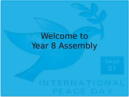 Peace-Day-assembly.pptx