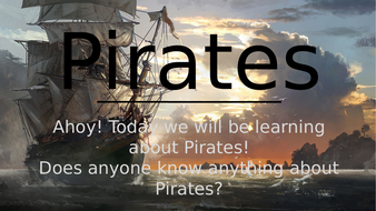 Introduction-to-Pirates.pptx