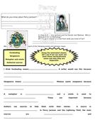 percy-jackson-worksheet.docx