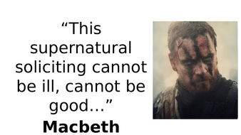 Key-Quotes-from-Macbeth.pptx