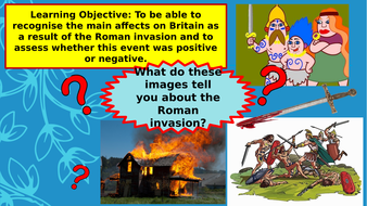 roman-britian-card-sort-lesson.pptx