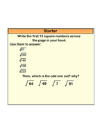 Simplify--add-and-subtract-surds.pdf