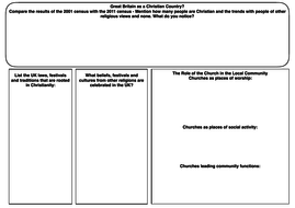 Christianity-Practices-revision-grid-4.pdf