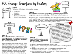 P2-Energy-transfers-by-heating-revision.pdf