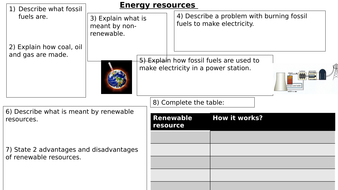 Energy-resources-Research-mat.pptx