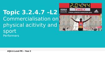 Commercialisation-of-sport-L2.pptx