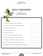 Shemot-Exodus-Activity-Book_Page_009.png