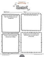 Shemot-Exodus-Activity-Book_Page_013.png