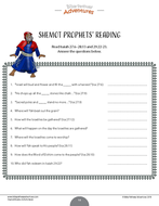 Shemot-Exodus-Activity-Book_Page_010.png