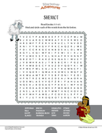 Shemot-Exodus-Activity-Book_Page_012.png