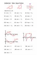 S5H-trig-eqn.pdf