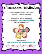 TPT---Classroom-Habitudes-Activity-Packet.pdf