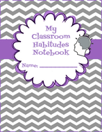 TPT---Classroom-Habitudes-Student-Notebook.pdf