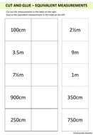 Year-3---ACTIVITY---Cut-and-Glue---Equivalent-Lengths.pdf