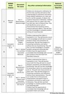 Year-3---Contextual-Sheet---Length-and-Perimeter.pdf