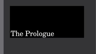 lesson-2-prologue.pptx