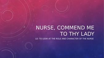 lesson-9-Nurse--commend-me-to-thy-lady.pptx