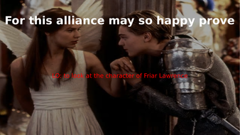 lesson-8-For-this-alliance-may-so-happy-prove.pptx