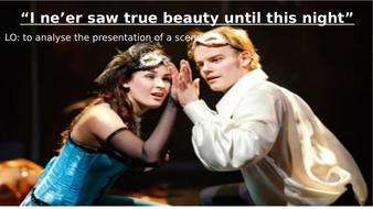 lesson-6-I-ne-er-saw-true-beauty-until-this.pptx
