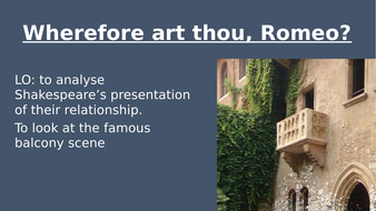 lesson-7-The-Balcony-Scene.pptx