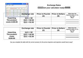 Exchange-Rates-table-task-STARTER.doc
