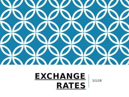 Exchange-Rates.pptx