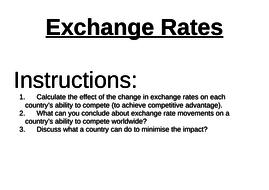 Exchange-rates-Activity.doc