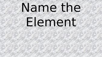 Name-the-Element---Dingbats.pptx