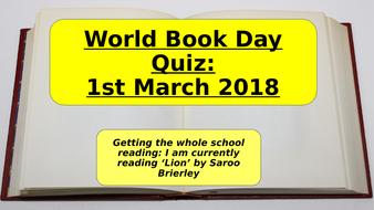 World-Book-Day-Quiz.pptx