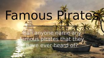 Famous-Pirates.pptx