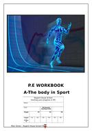 P.E-coursebook-A.docx