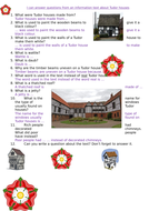 Tudor-House-Comprehension-Core.docx